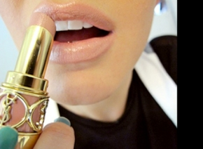 YSL: The Ferrari of Lipsticks